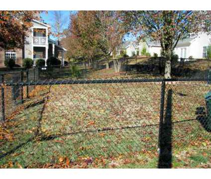 2 Beds - Granite Ridge Apartments & Villas at 4480 Platinum Dr in Greensboro NC is a Apartment