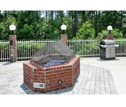 3 Beds - Granite Ridge Apartments & Villas at 4480 Platinum Dr in Greensboro NC is a Apartment