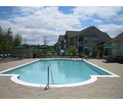2 Beds - Riverbend at Wappingers Falls at 80 Sterling Dr in Wappingers Falls NY is a Apartment