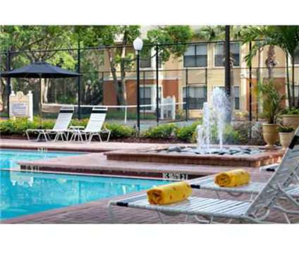 1 Bed - The Park at Valenza at 6900 Aruba Avenue in Temple Terrace FL is a Apartment