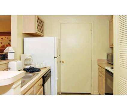 1 Bed - The Park at Valenza at 6900 Aruba Avenue in Tampa FL is a Apartment