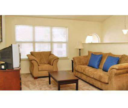 2 Beds - The Park at Valenza at 6900 Aruba Avenue in Tampa FL is a Apartment