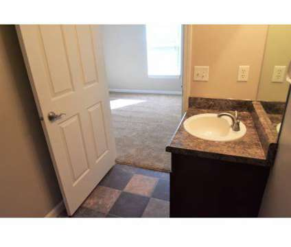 1 Bed - Auburn Hill Apartments at 840 Auburn Hill Dr in Indianapolis IN is a Apartment
