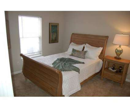 2 Beds - Auburn Hill Apartments at 840 Auburn Hill Dr in Indianapolis IN is a Apartment