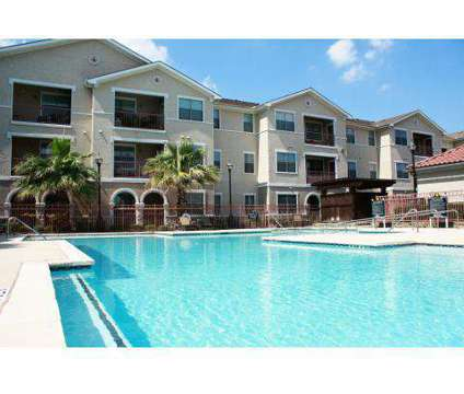 2 Beds - Primrose at Heritage Park at 10335 Old Bammel N Houston Road in Houston TX is a Apartment