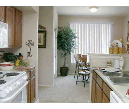 2 Beds - Primrose Del Sol at 131 Aldine Bender in Houston TX is a Apartment