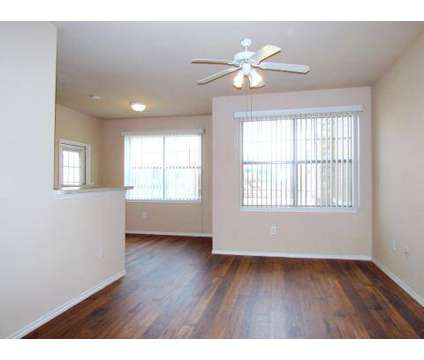 1 Bed - Rosemont at Baytown at 6033 Garth Rd in Baytown TX is a Apartment