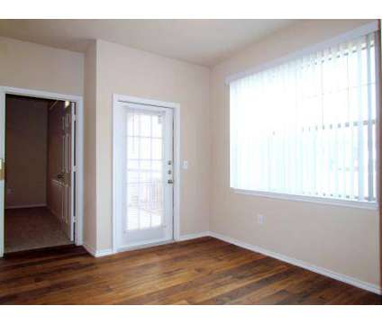 2 Beds - Rosemont at Baytown at 6033 Garth Rd in Baytown TX is a Apartment
