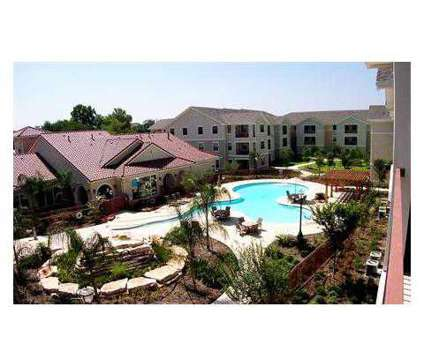 1 Bed - Primrose Casa Bella at 5105 Airline Drive in Houston TX is a Apartment