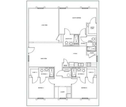 3 Beds - Summer Lake Villas at 4331 Fiji Dr in New Port Richey FL is a Apartment