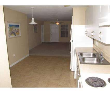 5 Beds - Summer Lake Villas at 4331 Fiji Dr in New Port Richey FL is a Apartment
