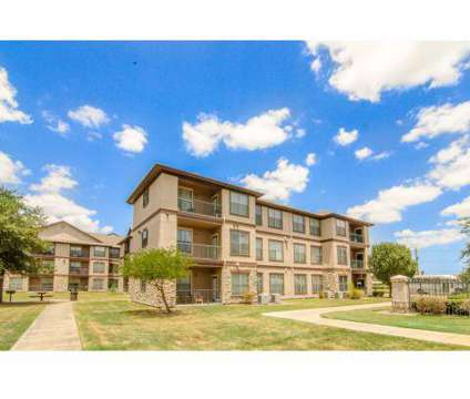 2 Beds - Primrose of Pasadena at 2122 E Sam Houston Parkway in Pasadena TX is a Apartment