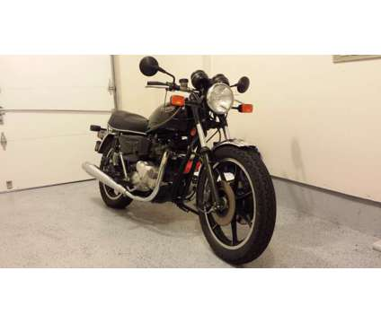 1982 Triumph Bonneville Royal Ltd. Edition is a 1982 Triumph Bonneville Classic Motorcycle in Old Saybrook CT