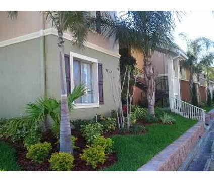 1 Bed - Madison at Largo at 601 Rosery Rd Ne in Largo FL is a Apartment