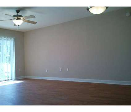 2 Beds - Madison at Largo at 601 Rosery Rd Ne in Largo FL is a Apartment