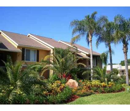 3 Beds - Madison at Largo at 601 Rosery Rd Ne in Largo FL is a Apartment