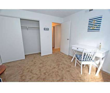 Studio - Peppertree Village at 321 Imperial Boulevard in Lakeland FL is a Apartment