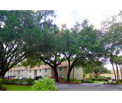 1 Bed - Peppertree Village at 321 Imperial Boulevard in Lakeland FL is a Apartment