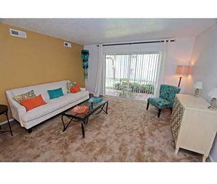 2 Beds - Peppertree Village at 321 Imperial Boulevard in Lakeland FL is a Apartment