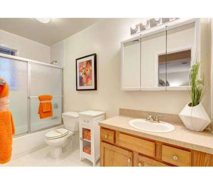 1 Bed - Gateways at Randolph Apartments at 44 Center Grove Rd in Randolph NJ is a Apartment
