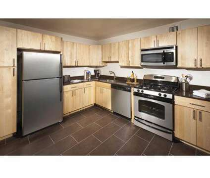 Studio - The Blairs at 1401 Blair Mill Rd in Silver Spring MD is a Apartment