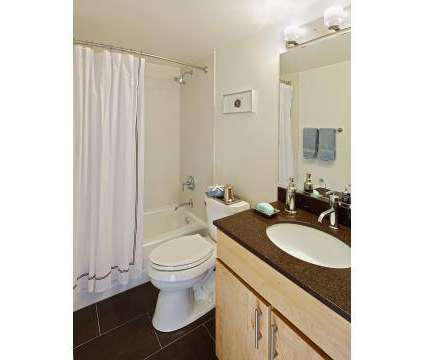 1 Bed - The Blairs at 1401 Blair Mill Rd in Silver Spring MD is a Apartment