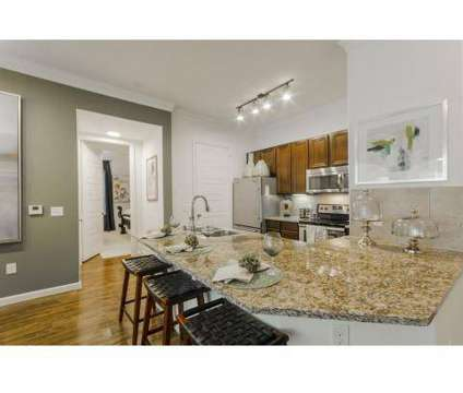 Studio - Mansions of Wylie at 300 Mccreary Road in Wylie TX is a Apartment