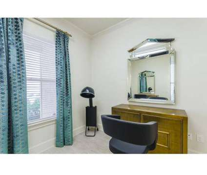 2 Beds - Mansions of Wylie at 300 Mccreary Road in Wylie TX is a Apartment