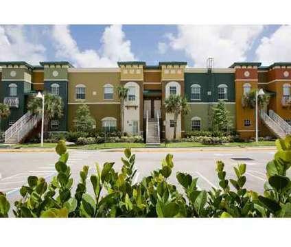 1 Bed - Quantum Lake Villas at 2700 Quantum Lakes Dr in Boynton Beach FL is a Apartment