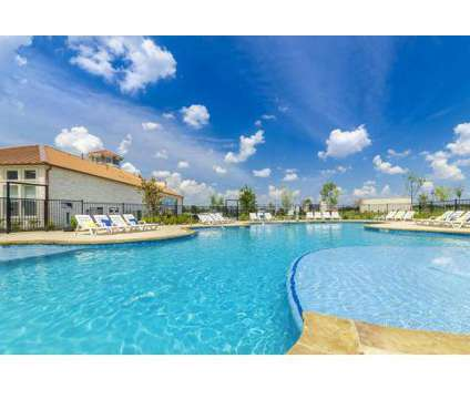 1 Bed - Estates 3 Eighty at 27040 E Us 380 in Aubrey TX is a Apartment