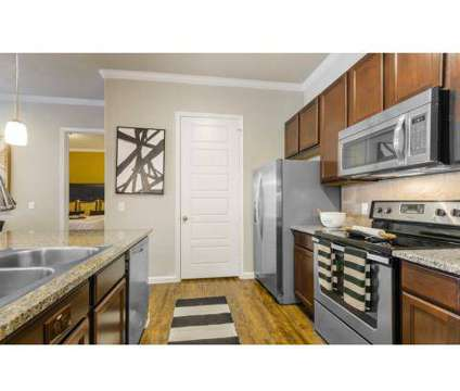 3 Beds - Estates 3 Eighty at 27040 E Us 380 in Aubrey TX is a Apartment