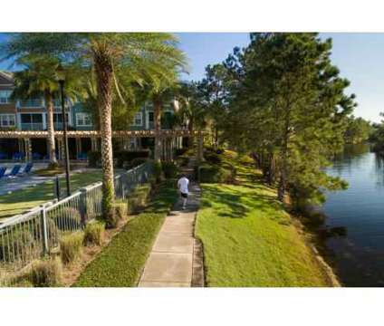 1 Bed - Coventry Park at 6650 Corporate Center Parkway in Jacksonville FL is a Apartment
