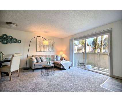 Studio - Avante Apartments at 1610 West James Place in Kent WA is a Apartment