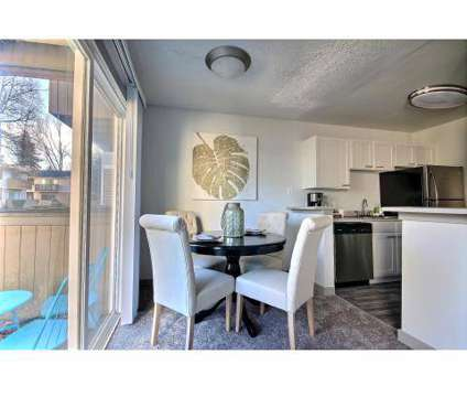 1 Bed - Avante Apartments at 1610 West James Place in Kent WA is a Apartment
