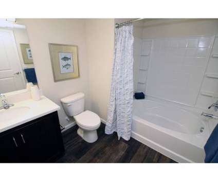 2 Beds - Aspire Apartments at 2725 Pavilion Parkway in Tracy CA is a Apartment