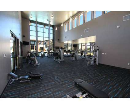 3 Beds - Aspire Apartments at 2725 Pavilion Parkway in Tracy CA is a Apartment