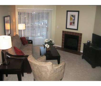 1 Bed - Northwoods Apartments at 5 Town Colony Dr in Middletown CT is a Apartment