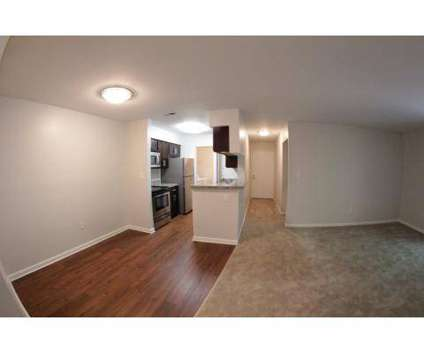 2 Beds - Northwoods Apartments at 5 Town Colony Dr in Middletown CT is a Apartment