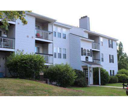 3 Beds - Northwoods Apartments at 5 Town Colony Dr in Middletown CT is a Apartment