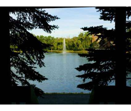 1 Bed - Lake+House at 333 Wood Creek Rd in Wheeling IL is a Apartment