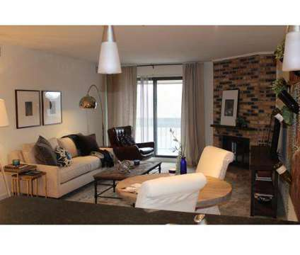 2 Beds - Woodland Creek Luxury Apartments at 333 Wood Creek Rd in Wheeling IL is a Apartment