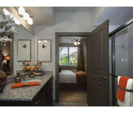 1 Bed - Alta Congress at 250 Congress Park Dr in Delray Beach FL is a Apartment