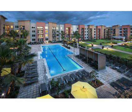2 Beds - Alta Congress at 250 Congress Park Dr in Delray Beach FL is a Apartment