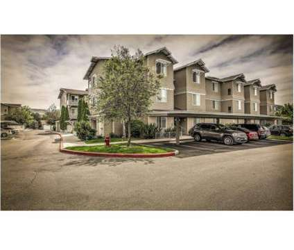 3 Beds - Logger Creek at Parkcenter at 332 W Hale St in Boise ID is a Apartment