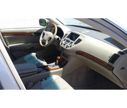 2003 Infiniti Q45 is a 2003 Infiniti Q45 Sedan in Douglasville GA