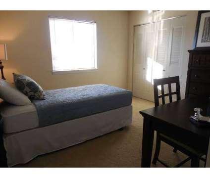 2 Beds - LakeRidge Square at 10267-e Lakeridge Square Ct in Ashland VA is a Apartment