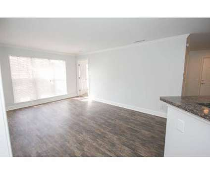 1 Bed - The Villages of Castleberry Hills at 600 Greensferry Ave in Atlanta GA is a Apartment