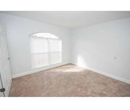2 Beds - The Villages of Castleberry Hills at 600 Greensferry Ave in Atlanta GA is a Apartment
