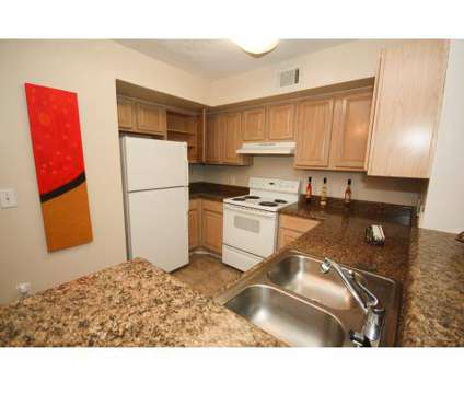 2 Beds - The Villages of Castleberry Hill at 600 Greensferry Ave in Atlanta GA is a Apartment