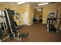 2 Beds - The Villages of Castleberry Hill
